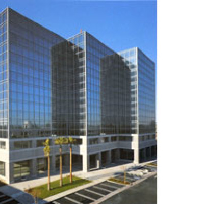 South Bay Corporate Center